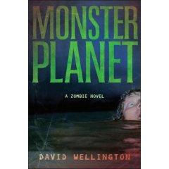 Monster_planet_2