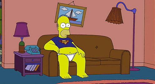 Homer_in_undies