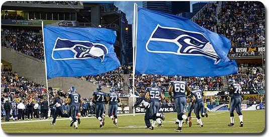 Seahawks_2