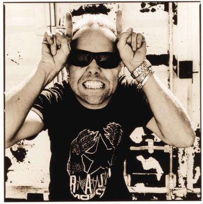 Metallica_lars
