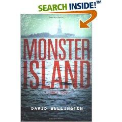 Monster_island