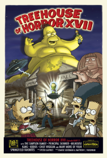 Simpsons_treehouse_of_horror_xvii_1