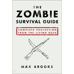 Zombie_survival_1